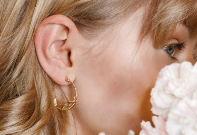 Zo weet je welke oorbellen bij jouw zakelijke stijl passen