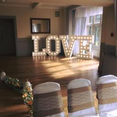 Wedding Chair Cover Hire Chesterfield J3 Ergonomic Covers Pretty Chairs In Sheffield Yorkshire We Promise To Impress