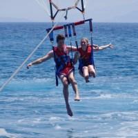 A Week In Paradise: Kos Island