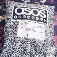 The ASOS Sale Edit
