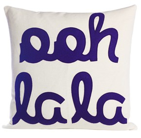 sev-february-freebies-blowout-2015-wayfair.com-alexandra-ferguson-ooh-la-la-pillow-mdn