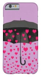 raining_hearts_iphone_6_case_covers-r17bc7b70304a483fac45562e75737e77_zz0f5_512