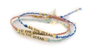 104bl_ocean
