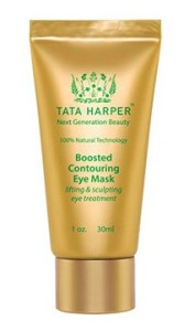 free-tata-harper-boosted-contouring-eye-mask
