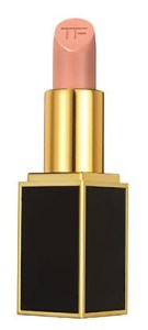 free-tom-ford-lip-color-nude-vanille
