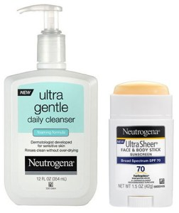 free-neutrogena-ultra-gentle-daily-cleanser-sunscreen-stick