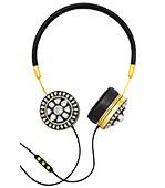 headphonescopy2