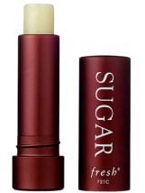 fresh-sugar-lip-treatment-spf-15
