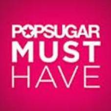 musthave.popsugar.com-coupons.jpg
