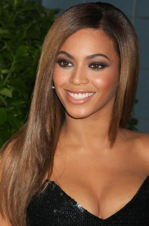 Beyonce Haircut : beyonce, haircut, Beyonce, Knowles, Hairstyles, Pretty, Designs