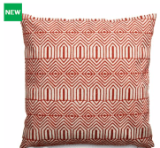 cushion 5