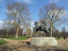 Kensington Garden 7