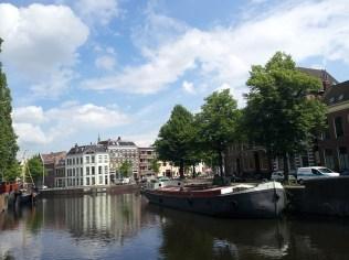 Groningen 25