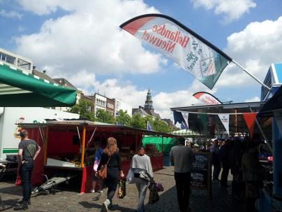 Groningen 8