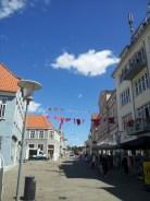 Havnbjerg 139