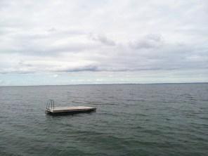 Havnbjerg 217