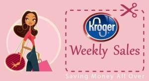kroger weekly deals