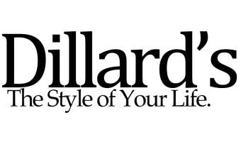 dillards logo