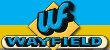 wayfield logo