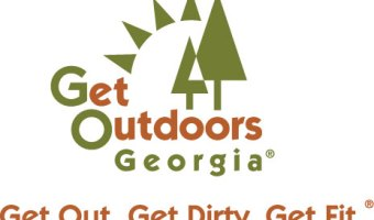 Get Outdoors Georgia