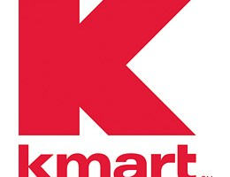 Kmart Labor Day Sale 2013