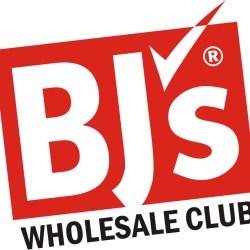 bj wholesale