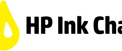 Ink Challenge Banner