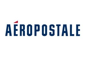 Areopostale 50% Off Everything