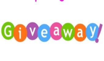 FAVADO Giveaway  – Win a $50 Visa Giftcard