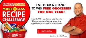 FD_FoodPromo-Spotlight-March21
