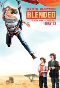 BLENDEDOutdoorArt1