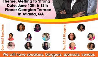 Dare 2 Aspire Conference 50% Off Tickets