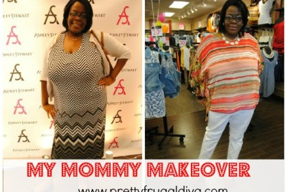 mymommymakeover