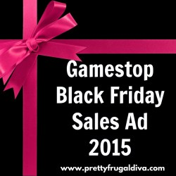 gamestop black friday 2015