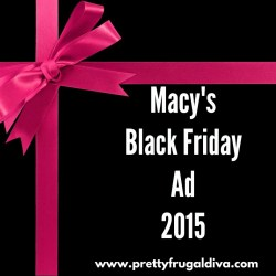 macys black friday 2015