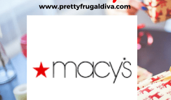 2016 Macys Black Friday Ad