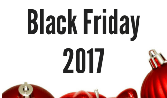 Rite Aid Black Friday Ad 2017
