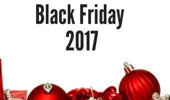 Sam's Club Black Friday Sales Ad 2017