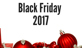 2017 Ulta Black Friday Sales Ad