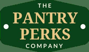 Pantry Perks