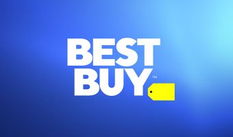 Best Buy Toy List 2018