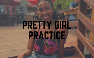 occupational therapy school nikki morton pretty girl practice