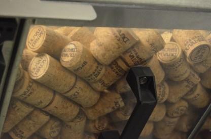duval-leroy corks