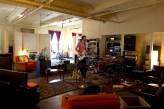 FMStudio013