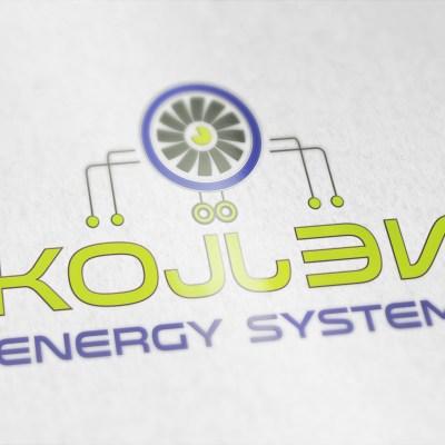 Kojjen Energy Systems