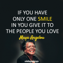 maya-angelou-top-quotes-9