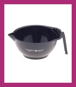 color bowl