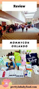 MommyCon Orlando