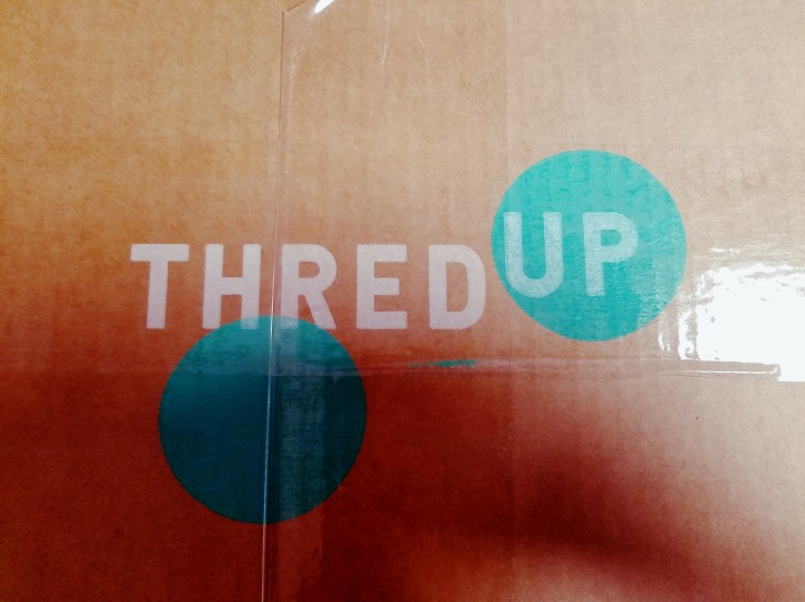 ThredUp Review