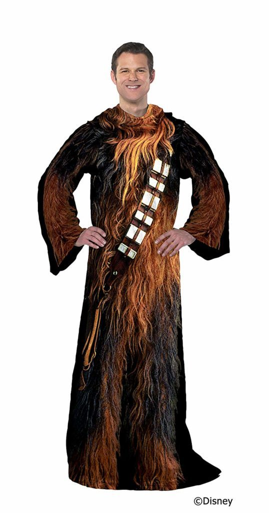 star-wars-gift-becoming-chewie-throw-blanket-538x1024